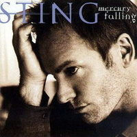 Sting Com Gt Discography Gt The Dream Of The Blue Turtles