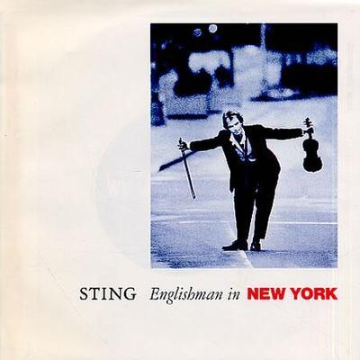 singles in lindley new york