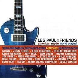 Sting.com > Discogr... Nicole Scherzinger Discography